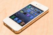 Продажа apple iphone 4,  nokia e7,  blackberry 9900,  blackberry 9800