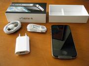 На продажу: Apple iPhone 4 32gb полностью разблокирован