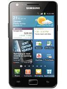 Samsung Galaxy S II 4G / Apple iphone 4G 32GB $300