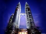 Летние курсы в Малайзии