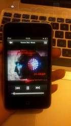 Продам Apple Ipod Touch 2G