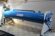 оборудование для профессиональное стирки и чистки ковров