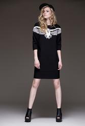 ТМ Лакби - производство модной женской одежды (Беларусь)