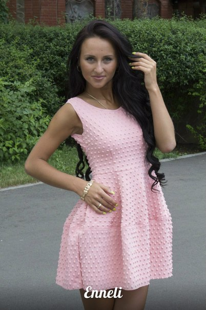 Женское нижнее белье lupoline - женского нижнего белья