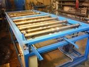 Оборудование для производства профнастила за 1000000 тенге в Кокшетау.