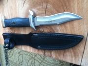 Нож Nieto (Испания).