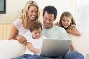 Работа на дому в декрете или подработка