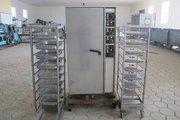 Жарочный шкаф  в Кокшетау