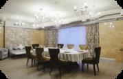 Превосходных отдых в одном из лучших отелей  Казахстана.
