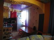 Сдам 2-х комнатную квартиру в ЗЕРЕНДЕ.
