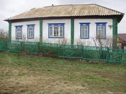 Продам или объменяю дом в селе Зеренда