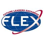 FLEX Программа обмена для старшеклассников в США (Астана Районы)