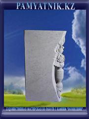 Кокшетау объявления услуги дать объявление на строительых досках