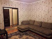 Продается двухкомнатная квартира в Кокшетау