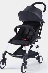 Детские коляски Baby Time в г. Кокшетау!БЕСПЛАТНАЯ ДОСТАВКА