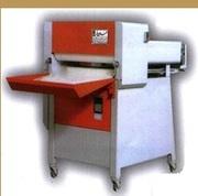 Тестозакаточная машина для багета и батона в Кокшетау