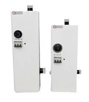 Электрокотел отопления ElectroVel ЭВПМ-3; 6; 9; 12; 15; 18; 24; 48 кВТ