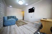 Сдается посуточно 2-комнатная квартира